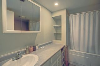 Photo 36: 90 Hounslow Drive NW in Calgary: Highwood Detached for sale : MLS®# A1145127