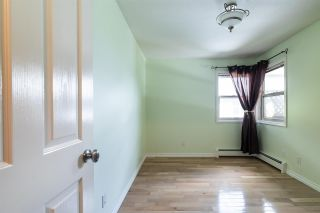 Photo 9: 35942 MARSHALL Road in Abbotsford: Abbotsford East House for sale : MLS®# R2591672