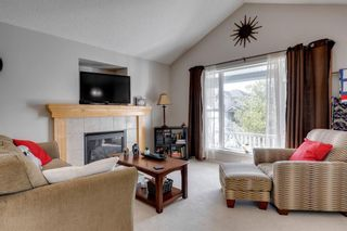 Photo 4: 108 Evermeadow Manor SW in Calgary: Evergreen Detached for sale : MLS®# A1142807