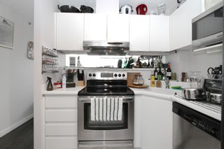 Photo 22: # 1606 1188 RICHARDS ST in Vancouver: VVWYA Condo for sale (Vancouver West)  : MLS®# V879247