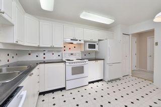 Photo 8: 308 3900 Shelbourne St in Saanich: SE Cedar Hill Condo for sale (Saanich East)  : MLS®# 874690