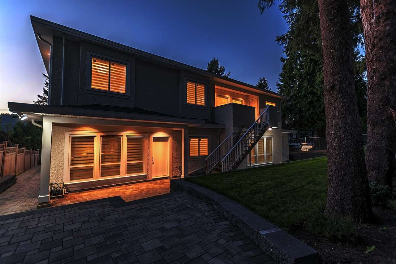 Photo 19: Photos: 626 ELMWOOD Street in Coquitlam: Coquitlam West House for sale : MLS®# R2202291