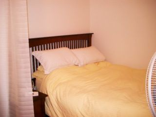 Photo 9:  in Retro Lofts: Marpole Home for sale ()  : MLS®# V605201