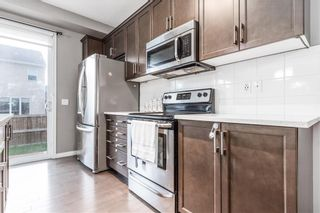 Photo 6: 184 WINDFORD Rise SW: Airdrie Detached for sale : MLS®# C4305608