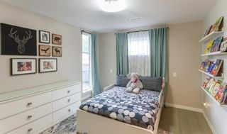 Photo 30: 429 GLENHOLME Street in Coquitlam: Central Coquitlam House for sale : MLS®# R2601349