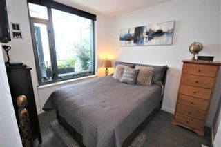 """Photo 10: 601 1688 PULLMAN PORTER Street in Vancouver: Mount Pleasant VE Condo for sale in """"NAVIO"""" (Vancouver East)  : MLS®# R2595723"""