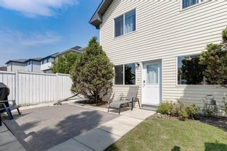 Photo 44: 147 Arbour Stone Place NW in Calgary: Arbour Lake Detached for sale : MLS®# A1134256