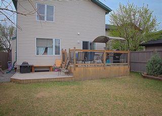 Photo 5: 48 CIMARRON MEADOWS Road: Okotoks House for sale : MLS®# C4174831