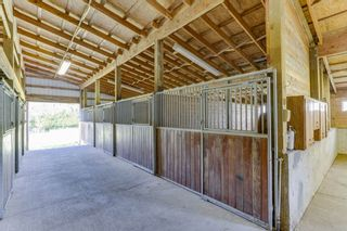 """Photo 22: 25965 24 Avenue in Langley: Otter District House for sale in """"Willpower Stables"""" : MLS®# R2503545"""