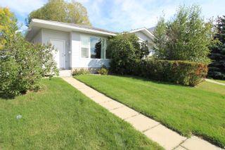 Photo 2: 5134 52 Avenue: Calmar House Half Duplex for sale : MLS®# E4261641