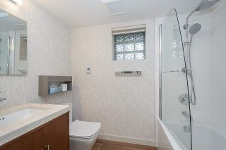 Photo 15: 303 1330 JERVIS Street in Vancouver: West End VW Condo for sale (Vancouver West)  : MLS®# R2580487