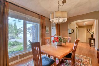 Photo 9: 59 CRANWELL Close SE in Calgary: Cranston Detached for sale : MLS®# A1019826