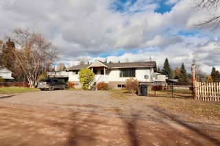 Photo 1: 1304 DOGWOOD Street: Telkwa House for sale (Smithers And Area (Zone 54))  : MLS®# R2623500