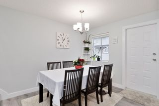 Photo 5: 11 3384 COAST MERIDIAN ROAD in Port Coquitlam: Lincoln Park PQ Townhouse for sale : MLS®# R2442625