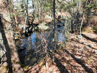 Photo 4: Lot A-3 90 Golf Links Road in Bedford: 20-Bedford Vacant Land for sale (Halifax-Dartmouth)  : MLS®# 202117413