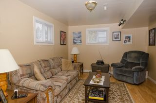 Photo 32: 4603 17th Street in Vernon: Harwood House for sale (North Okanagan)  : MLS®# 10073757