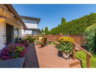 Photo 25: 5928 188 Street in Surrey: Cloverdale BC House for sale (Cloverdale)  : MLS®# R2456450