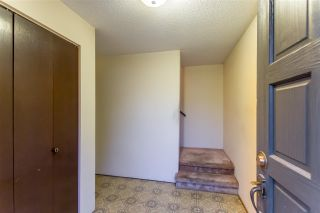 """Photo 9: 3983 ST. THOMAS Street in Port Coquitlam: Lincoln Park PQ House for sale in """"SUN VALLEY"""" : MLS®# R2424368"""