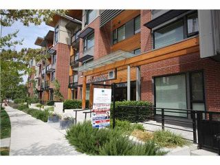 Photo 13: 217 3163 RIVERWALK Avenue in Vancouver: Champlain Heights Condo for sale (Vancouver East)  : MLS®# R2062360