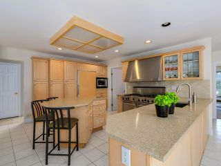 """Photo 9: 3585 BRIGHTON Drive in Burnaby: Government Road House for sale in """"GOVERNMENT ROAD AREA"""" (Burnaby North)  : MLS®# R2069615"""