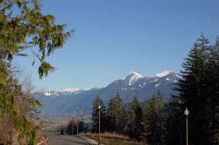 "Photo 6: 5662 CRIMSON Ridge in Chilliwack: Promontory Land for sale in ""Crimson Ridge"" (Sardis)  : MLS®# R2521923"