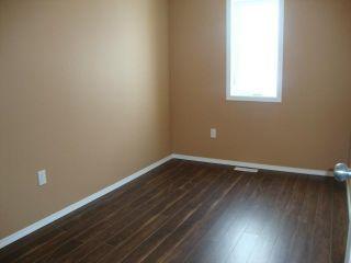 Photo 6: 484 FERRY Road in WINNIPEG: St James Residential for sale (West Winnipeg)  : MLS®# 1301696