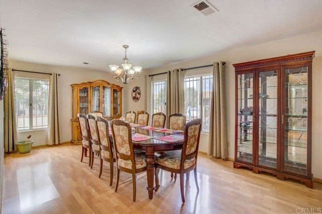 Main Photo: House for sale : 4 bedrooms : 219 Willie James Jones Avenue in San Diego