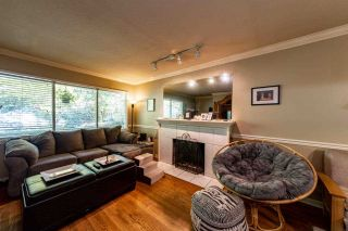 Photo 2: 1921 TATLOW Avenue in North Vancouver: Pemberton NV House for sale : MLS®# R2407439