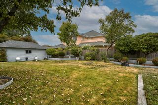 Photo 29: 19049 MITCHELL Road in Pitt Meadows: Central Meadows House for sale : MLS®# R2612171