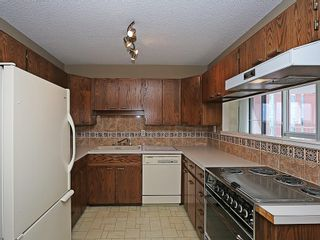 Photo 19: 9D 133 25 Avenue SW in Calgary: Mission Condo for sale : MLS®# C4124350