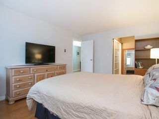 "Photo 20: 108 1508 MARINER Walk in Vancouver: False Creek Condo for sale in ""Mariner Walk"" (Vancouver West)  : MLS®# R2033804"