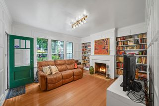 Photo 18: 3996 CYPRESS Street in Vancouver: Shaughnessy House for sale (Vancouver West)  : MLS®# R2617591