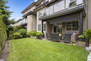 """Photo 30: 103 678 CITADEL Drive in Port Coquitlam: Citadel PQ Townhouse for sale in """"CITADEL POINTE"""" : MLS®# R2588728"""