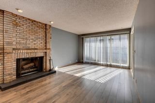 Photo 15: 28 Ranchridge Crescent NW in Calgary: Ranchlands Detached for sale : MLS®# A1126271