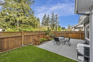 Photo 17: 3405 Jazz Crt in : La Happy Valley Row/Townhouse for sale (Langford)  : MLS®# 874385