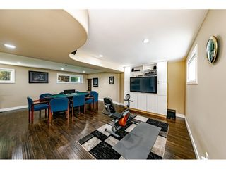 Photo 24: 12999 101 Avenue in Surrey: Cedar Hills House for sale (North Surrey)  : MLS®# R2622801