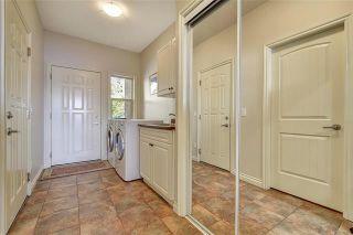 Photo 10: 245 5165 Trepanier Bench Road: Peachland House for sale : MLS®# 10185926