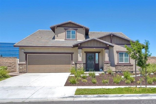 Main Photo: 34777 Southwood Ave in Murrieta: Residential for sale : MLS®# 200026858