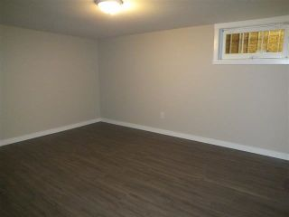 Photo 15: 1237 6TH Avenue in Hope: Hope Center House for sale : MLS®# R2438598
