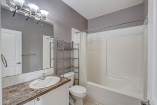 Photo 9: 304 1777 1 Street NE in Calgary: Tuxedo Park Apartment for sale : MLS®# A1103048