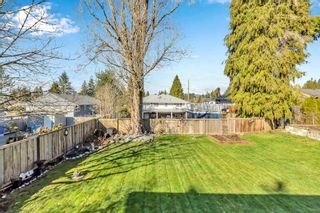 """Photo 13: 11395 92 Avenue in Delta: Annieville House for sale in """"Annieville"""" (N. Delta)  : MLS®# R2551752"""