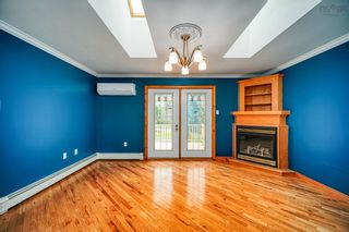 Photo 17: 45 Old Post Road in Enfield: 105-East Hants/Colchester West Residential for sale (Halifax-Dartmouth)  : MLS®# 202120209
