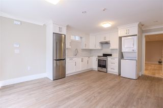 Photo 17: 342 E 23RD Avenue in Vancouver: Main House for sale (Vancouver East)  : MLS®# R2390066
