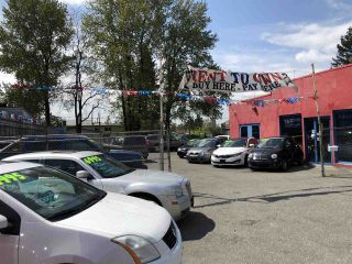 Photo 10: 7777 KINGSWAY in Burnaby: Edmonds BE Land Commercial for sale (Burnaby East)  : MLS®# C8035675
