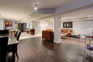 Photo 17: 2393 Eighth Line in Oakville: Iroquois Ridge North House (2-Storey) for lease : MLS®# W4957596
