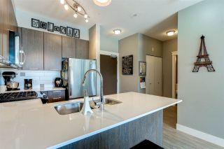 Photo 7: 210 1188 JOHNSON STREET in Coquitlam: Eagle Ridge CQ Condo for sale : MLS®# R2059907