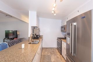Photo 9: IMPERIAL BEACH House for sale : 3 bedrooms : 1481 Louden Ln