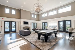 """Photo 19: 74 8138 204 Street in Langley: Willoughby Heights Townhouse for sale in """"Ashbury + Oak"""" : MLS®# R2437286"""