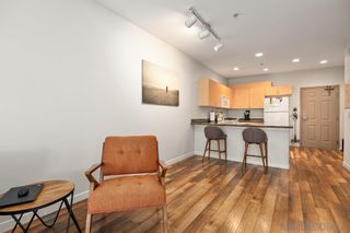 Photo 7: SAN DIEGO Condo for sale : 1 bedrooms : 1501 Front  St. #544