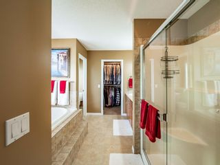 Photo 27: 7 Springbluff Boulevard in Calgary: Springbank Hill Detached for sale : MLS®# A1124465